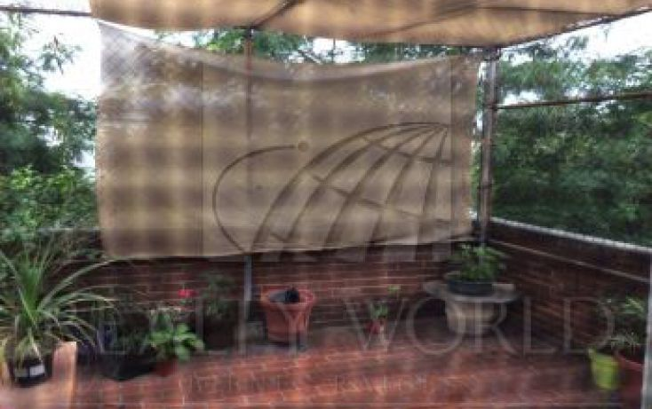Foto de casa en renta en 920, el mirador centro, monterrey, nuevo león, 1789113 no 10