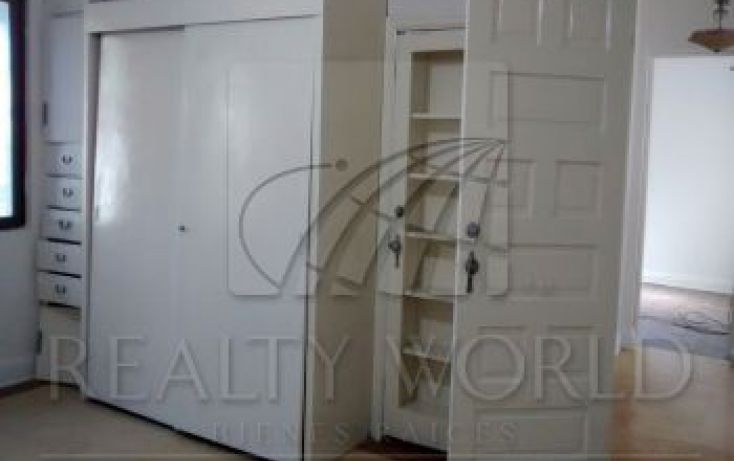 Foto de casa en renta en 920, el mirador centro, monterrey, nuevo león, 1789113 no 11