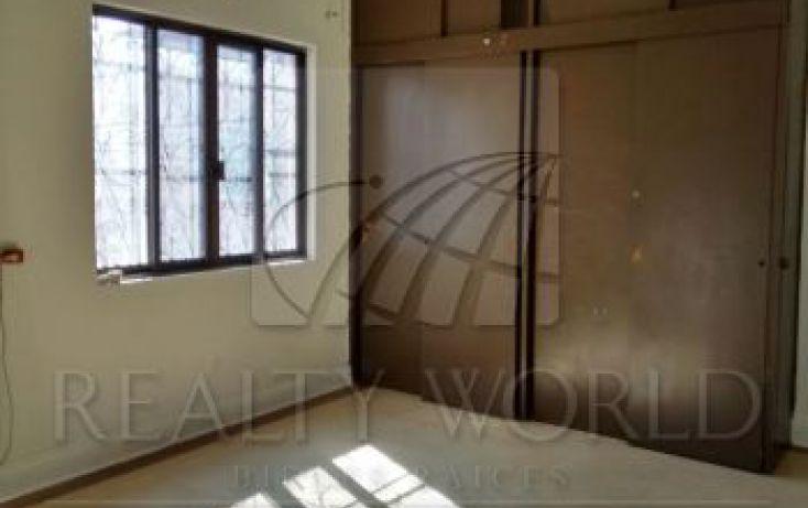 Foto de casa en renta en 920, el mirador centro, monterrey, nuevo león, 1789113 no 12