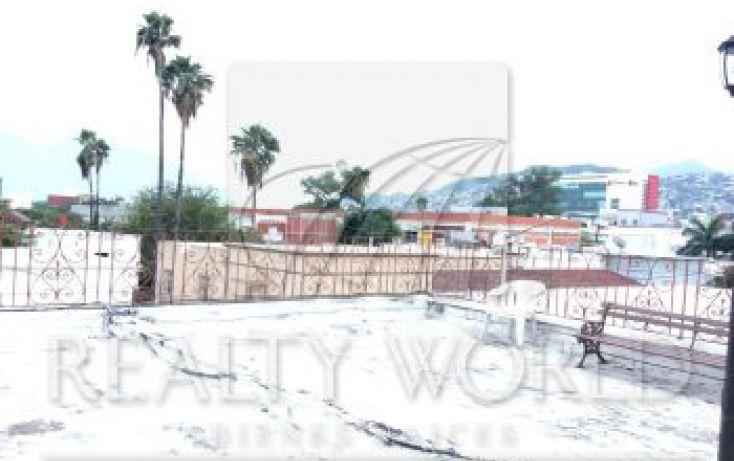 Foto de casa en renta en 920, el mirador centro, monterrey, nuevo león, 1789113 no 13