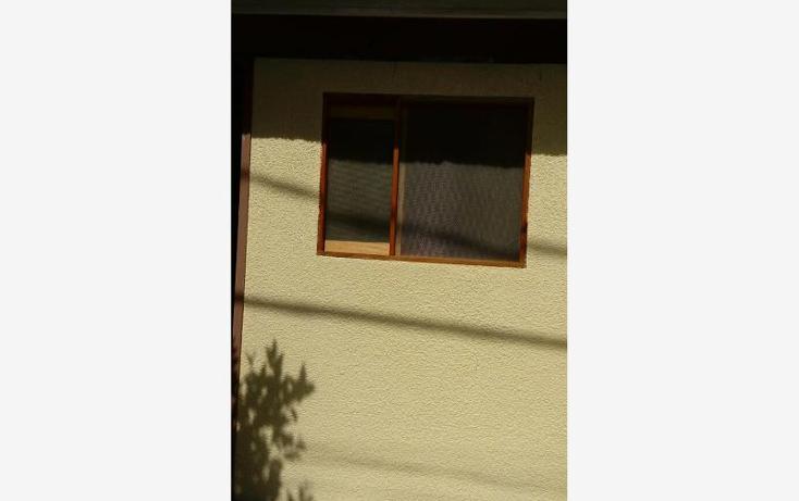 Foto de local en renta en  921, miravalle, benito ju?rez, distrito federal, 1998138 No. 04