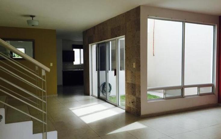 Foto de casa en venta en  921, vista hermosa, reynosa, tamaulipas, 966181 No. 02