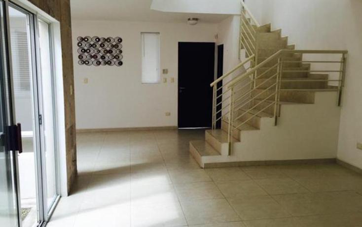 Foto de casa en venta en  921, vista hermosa, reynosa, tamaulipas, 966181 No. 03