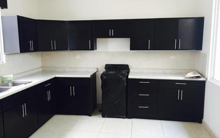 Foto de casa en venta en  921, vista hermosa, reynosa, tamaulipas, 966181 No. 04