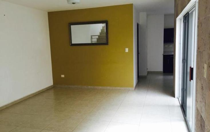 Foto de casa en venta en  921, vista hermosa, reynosa, tamaulipas, 966181 No. 05