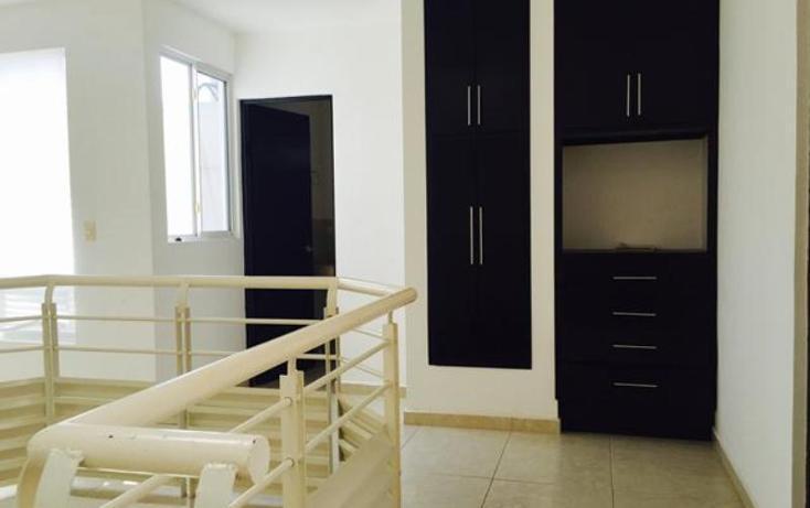 Foto de casa en venta en  921, vista hermosa, reynosa, tamaulipas, 966181 No. 07