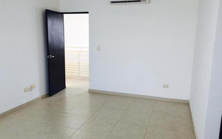 Foto de casa en venta en  921, vista hermosa, reynosa, tamaulipas, 966181 No. 08