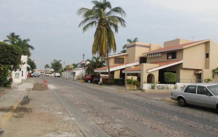 Foto de casa en venta en  922, el cid, mazatlán, sinaloa, 1547182 No. 04