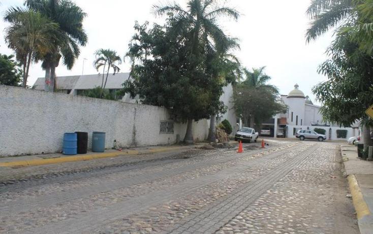 Foto de casa en venta en  922, el cid, mazatlán, sinaloa, 1547182 No. 05