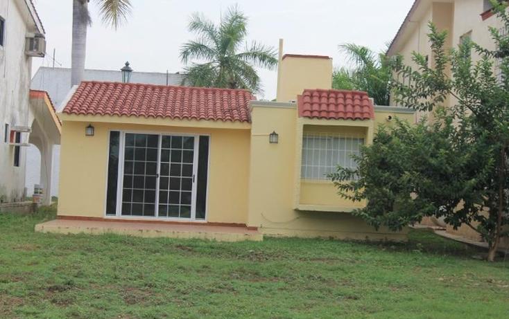 Foto de casa en venta en  922, el cid, mazatlán, sinaloa, 1547182 No. 07
