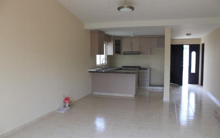 Foto de casa en venta en  922, el cid, mazatlán, sinaloa, 1547182 No. 12
