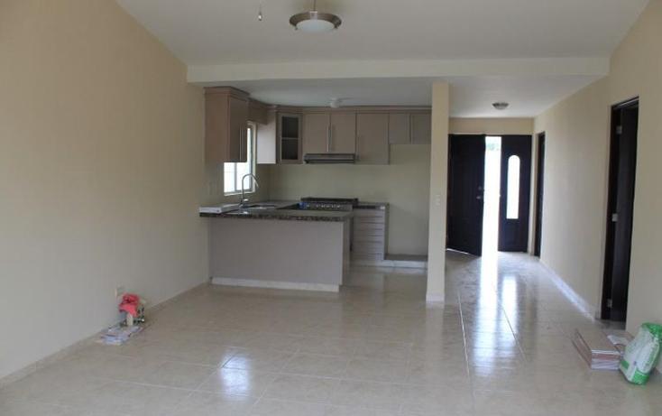 Foto de casa en venta en  922, el cid, mazatlán, sinaloa, 1547182 No. 13