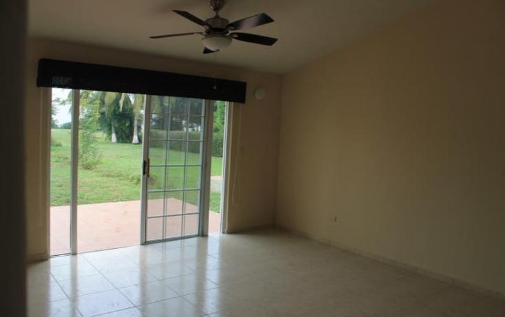 Foto de casa en venta en  922, el cid, mazatlán, sinaloa, 1547182 No. 20