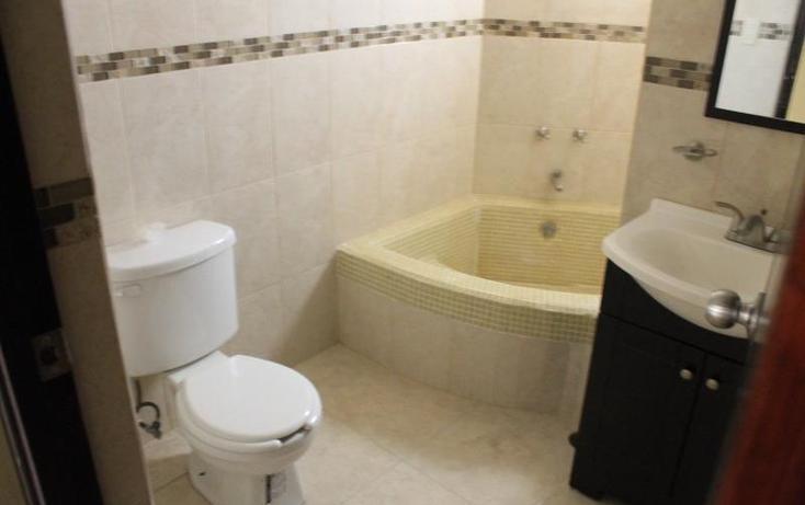Foto de casa en venta en  922, el cid, mazatlán, sinaloa, 1547182 No. 22