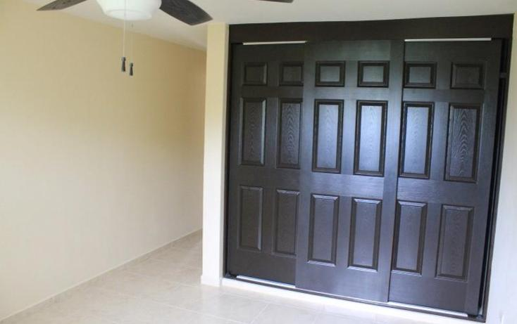 Foto de casa en venta en  922, el cid, mazatlán, sinaloa, 1547182 No. 24