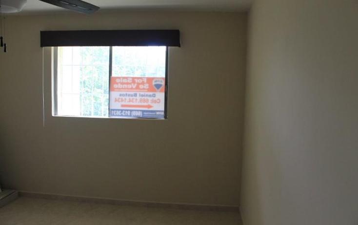 Foto de casa en venta en  922, el cid, mazatlán, sinaloa, 1547182 No. 25