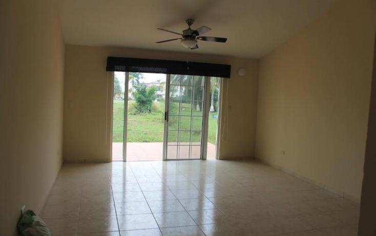 Foto de casa en venta en  922, el cid, mazatlán, sinaloa, 1547182 No. 31