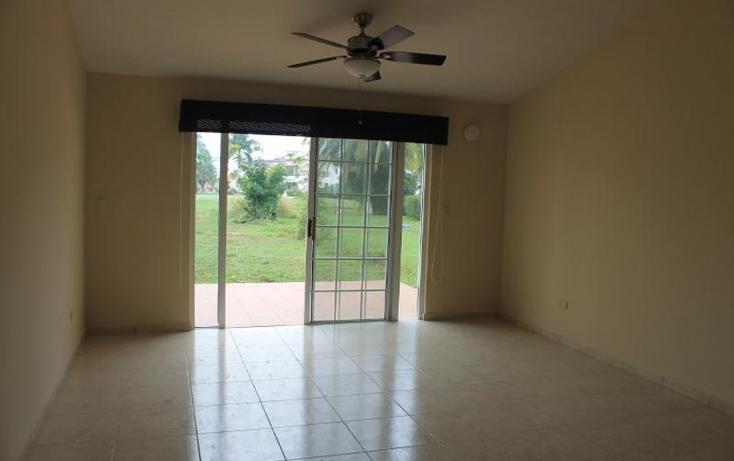 Foto de casa en venta en  922, el cid, mazatlán, sinaloa, 1547182 No. 32