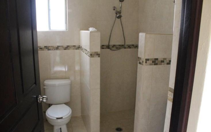 Foto de casa en venta en  922, el cid, mazatlán, sinaloa, 1547182 No. 33
