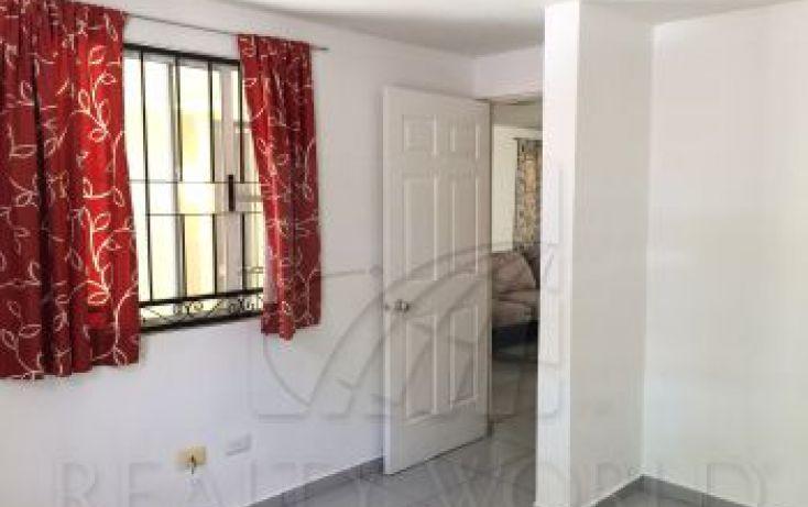 Foto de casa en renta en 922, pedregal de apodaca, apodaca, nuevo león, 1969169 no 04