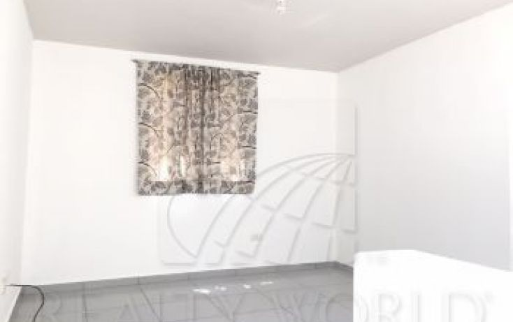 Foto de casa en renta en 922, pedregal de apodaca, apodaca, nuevo león, 1969169 no 05