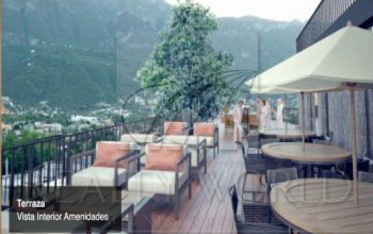 Foto de departamento en venta en 922, valle del campestre, san pedro garza garcía, nuevo león, 1411551 no 04