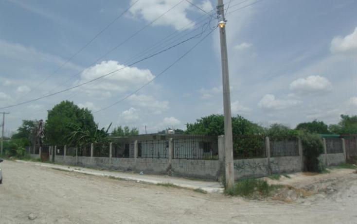 Foto de casa en venta en  923, esperanza, reynosa, tamaulipas, 526743 No. 05