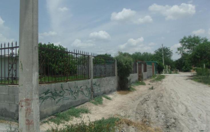 Foto de casa en venta en  923, esperanza, reynosa, tamaulipas, 526743 No. 06