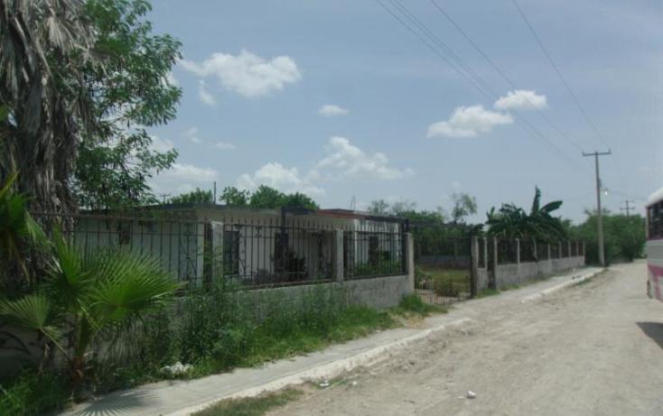 Foto de casa en venta en naranjos 923, esperanza, reynosa, tamaulipas, 526743 No. 11