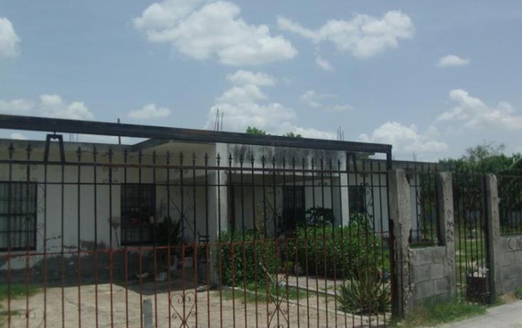 Foto de casa en venta en  923, esperanza, reynosa, tamaulipas, 526743 No. 13