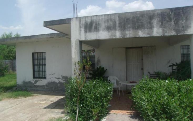 Foto de casa en venta en naranjos 923, esperanza, reynosa, tamaulipas, 526743 No. 14