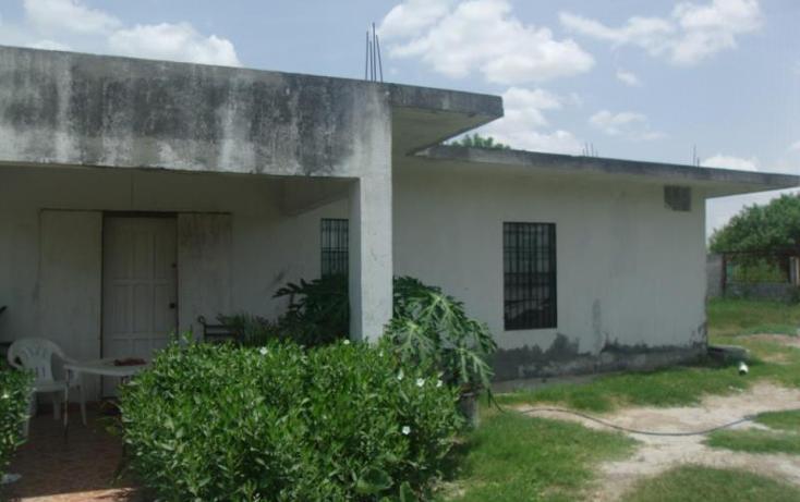 Foto de casa en venta en naranjos 923, esperanza, reynosa, tamaulipas, 526743 No. 15