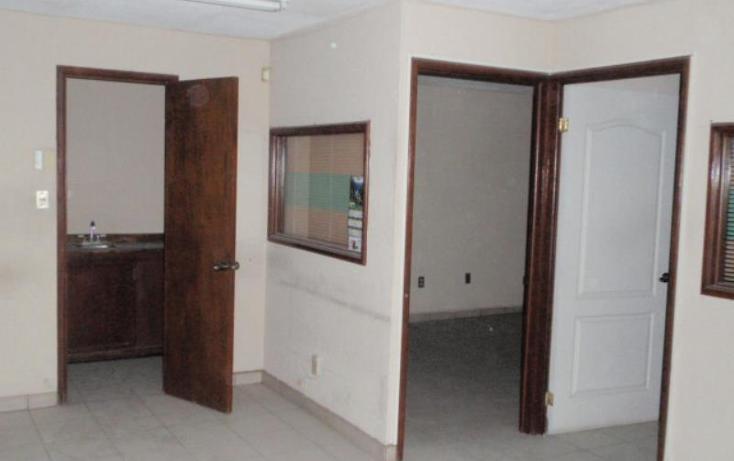 Foto de oficina en venta en  925, moderna, torreón, coahuila de zaragoza, 409702 No. 03