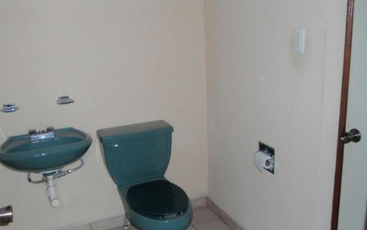Foto de oficina en venta en  925, moderna, torreón, coahuila de zaragoza, 409702 No. 05