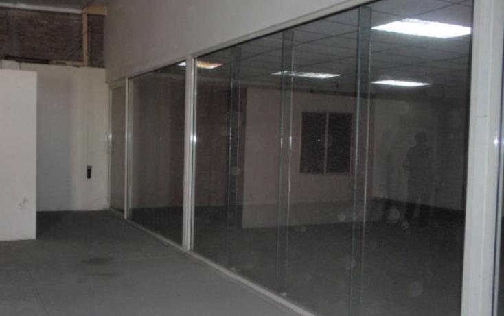 Foto de oficina en venta en  925, moderna, torreón, coahuila de zaragoza, 409702 No. 07