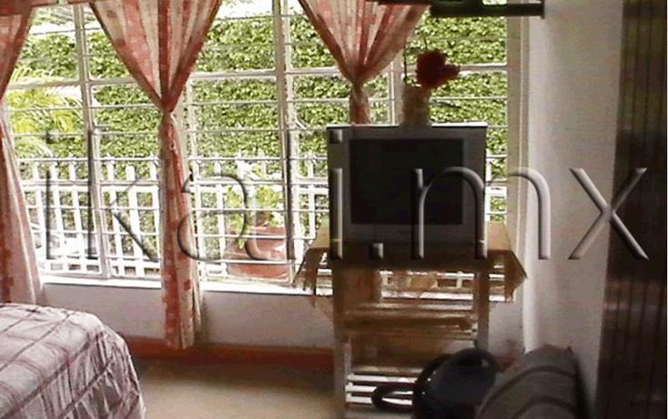 Foto de edificio en venta en  92518, nuevo mirador, cerro azul, veracruz de ignacio de la llave, 572409 No. 12