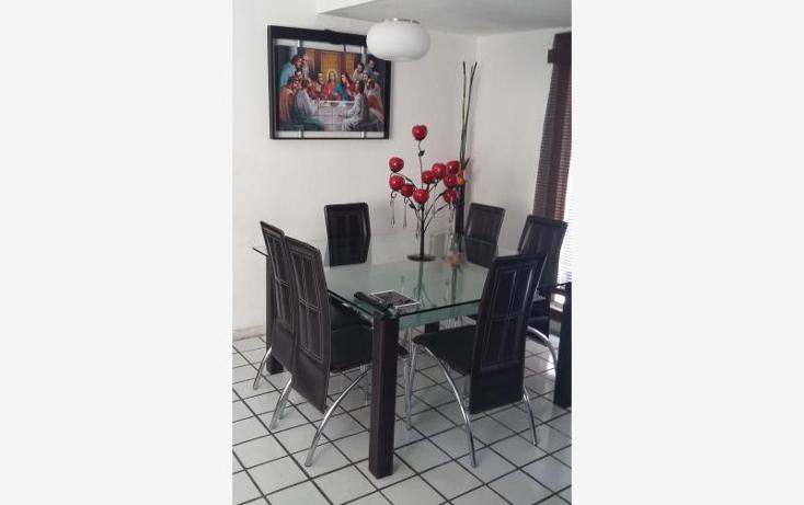 Foto de casa en venta en  926, roma, torreón, coahuila de zaragoza, 1623106 No. 02