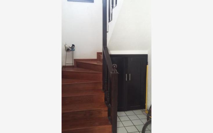 Foto de casa en venta en  926, roma, torreón, coahuila de zaragoza, 1623106 No. 05