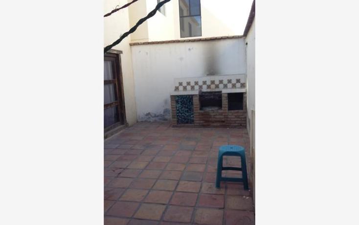 Foto de casa en venta en  926, roma, torreón, coahuila de zaragoza, 1623106 No. 10