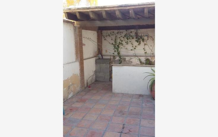Foto de casa en venta en  926, roma, torreón, coahuila de zaragoza, 1623106 No. 11