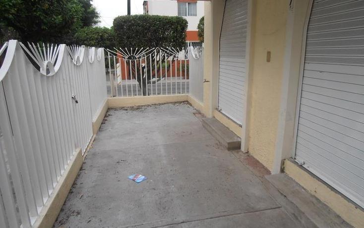 Foto de local en renta en  927, jardines de la paz norte, guadalajara, jalisco, 1739964 No. 04