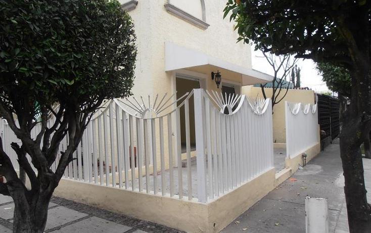 Foto de local en renta en  927, jardines de la paz norte, guadalajara, jalisco, 1739964 No. 09