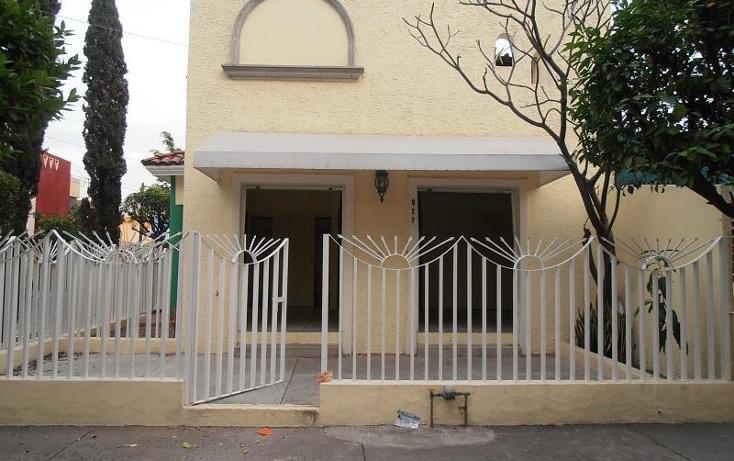 Foto de local en renta en  927, jardines de la paz norte, guadalajara, jalisco, 1739964 No. 10