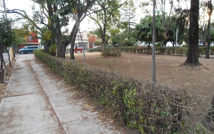 Foto de local en renta en  927, jardines de la paz norte, guadalajara, jalisco, 1739964 No. 11