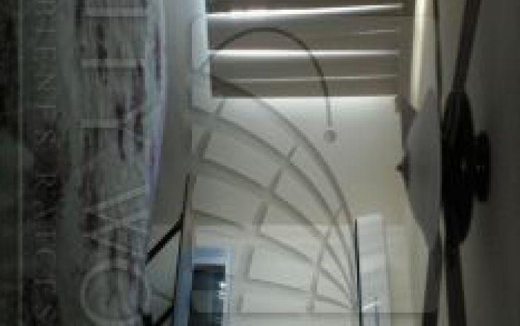 Foto de casa en renta en 927, santa cecilia i, apodaca, nuevo león, 1643764 no 02