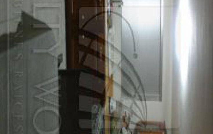Foto de casa en renta en 927, santa cecilia i, apodaca, nuevo león, 1643764 no 03