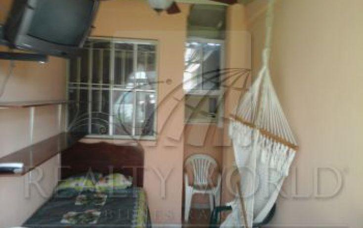 Foto de casa en renta en 927, santa cecilia i, apodaca, nuevo león, 1643764 no 08