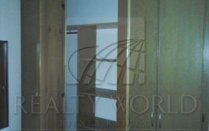 Foto de casa en renta en 927, santa cecilia i, apodaca, nuevo león, 1643764 no 09