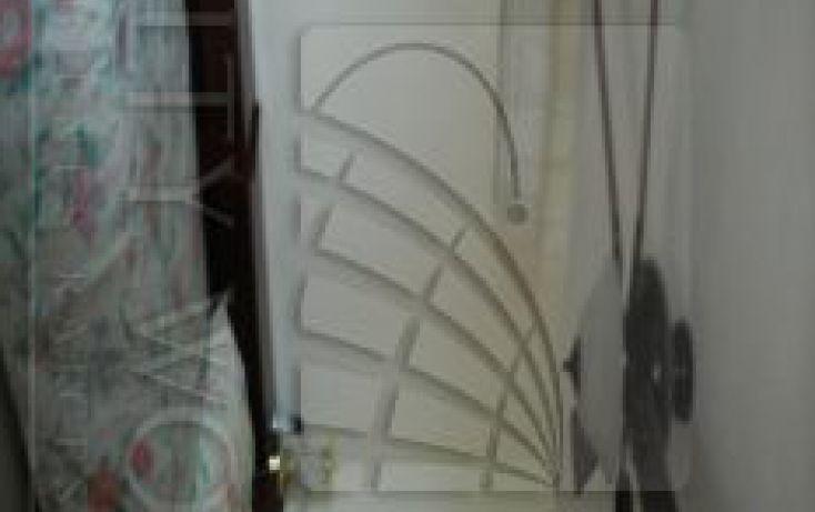Foto de casa en renta en 927, santa cecilia i, apodaca, nuevo león, 1643764 no 10