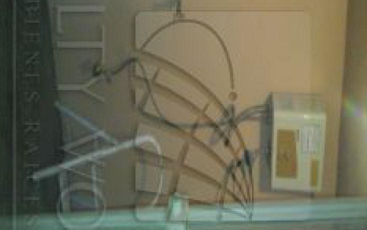 Foto de casa en renta en 927, santa cecilia i, apodaca, nuevo león, 1643764 no 14